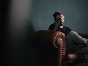 Hur döljer man sitt missbruk